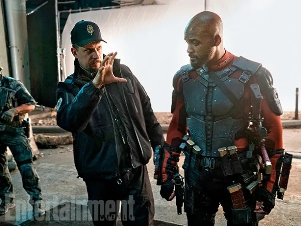 suicide-squad-image-will-smith-david-ayer