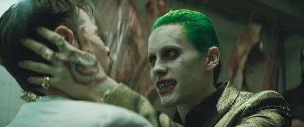 suicide-squad-jared-leto-the-joker