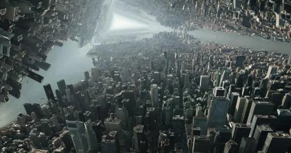 doctor-strange-image-cities