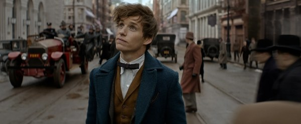 Fantastic Beasts and Where to Find Them: 43 Things to Know ...