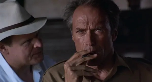 Clint-Eastwood-Richard-Jewell