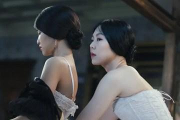 handmaiden-image-kim-tae-ri-kim-min-hee