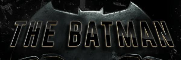 movie-talk-the-batman-slice