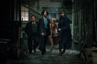 fantastic-beasts-and-where-to-find-them-movie-cast