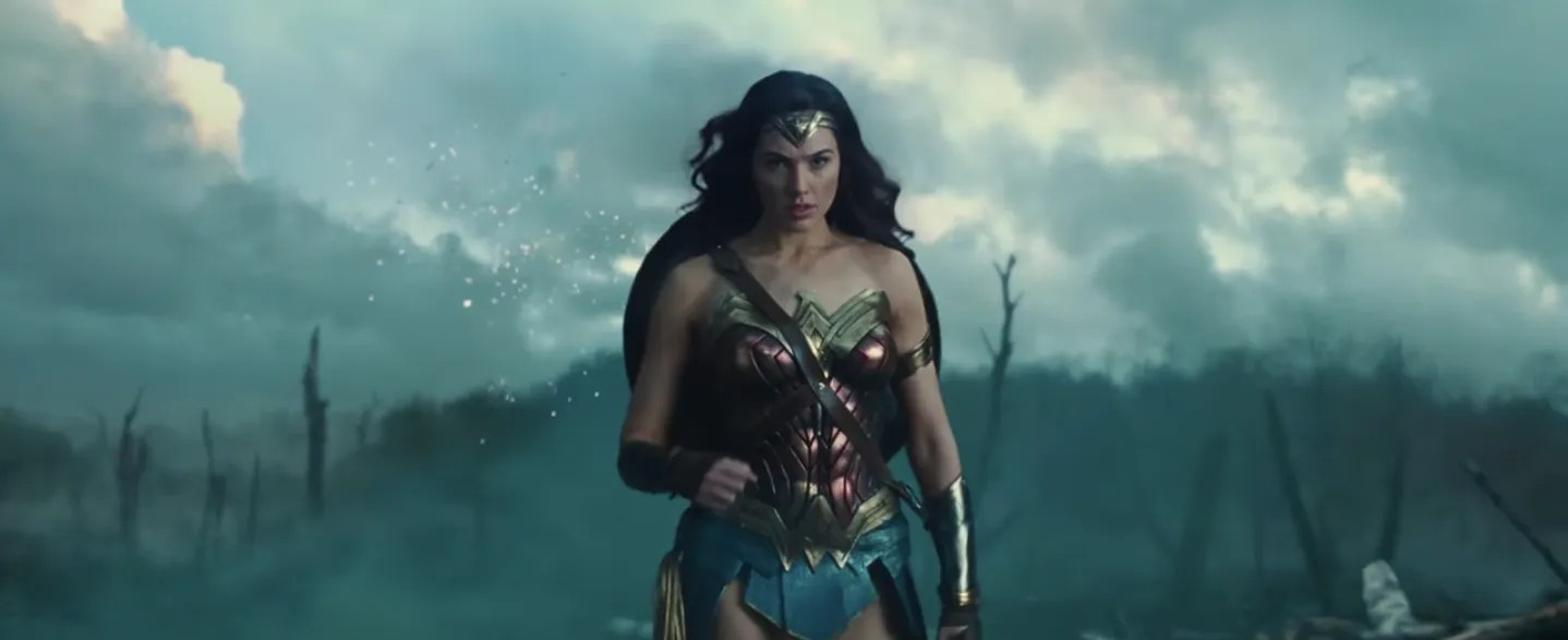 https://i1.wp.com/cdn.collider.com/wp-content/uploads/2016/11/wonder-woman-trailer-image-36.png