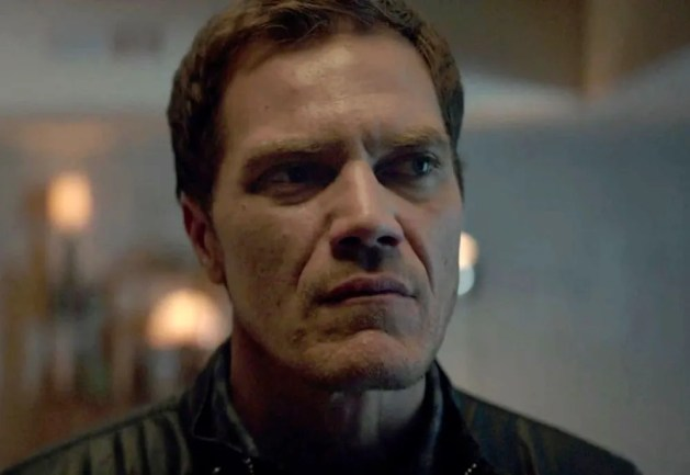 Image result for pics of Michael Shannon