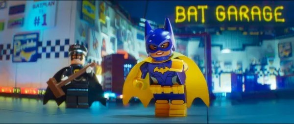the-lego-batman-movie-batgirl-rosario-dawson