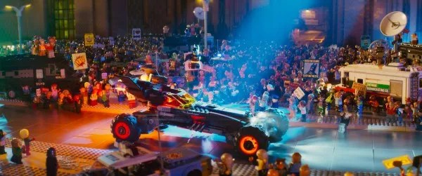 the-lego-batman-movie-batmobile-image