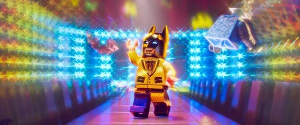Image result for the lego batman movie cast