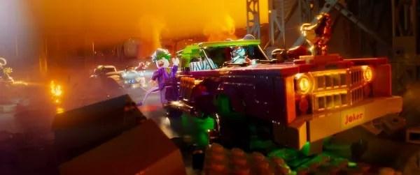 the-lego-batman-movie-joker-harley-quinn