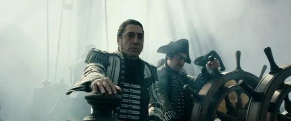 pirates-of-the-caribbean-5-image-javier-bardem