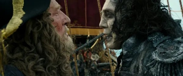 pirates-of-the-caribbean-5-javier-bardem-geoffrey-rush