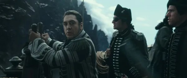 pirates-of-the-caribbean-dead-men-tell-no-tales-image-javier-bardem