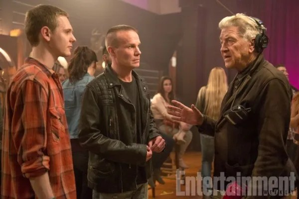 twin-peaks-season-3-images-ew-6