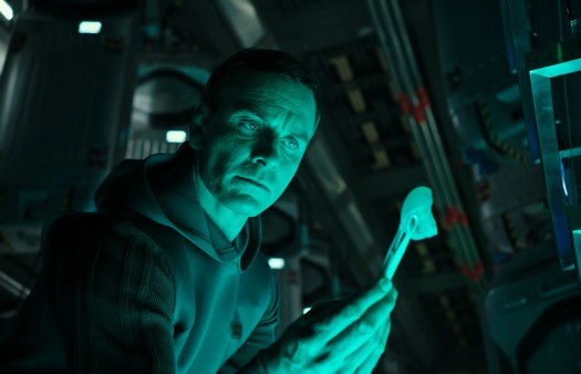 Image result for alien covenant sequel