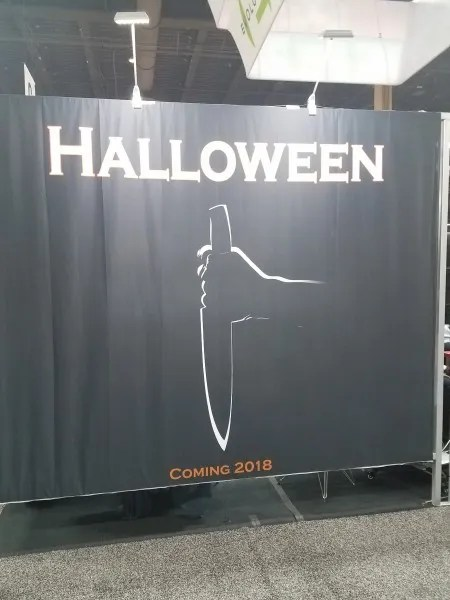 halloween-promo-poster