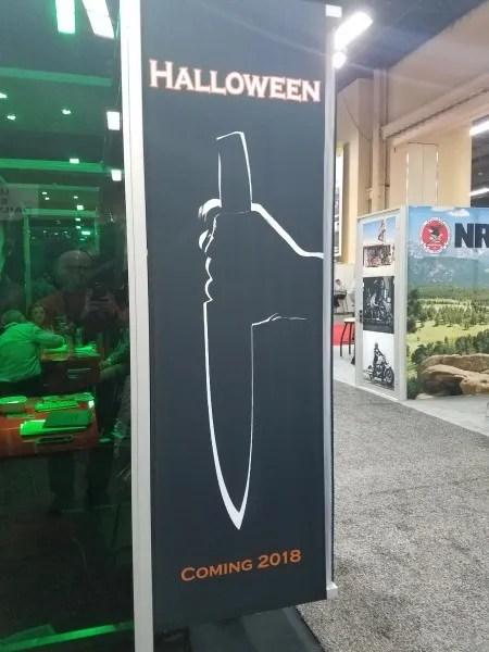 halloween-promo-poster-image