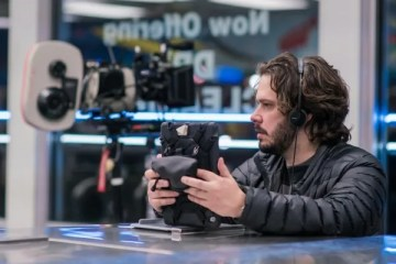 ant-man-edgar-wright