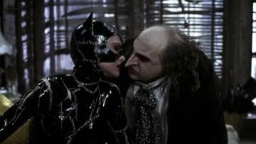 batman-catwoman-penguin