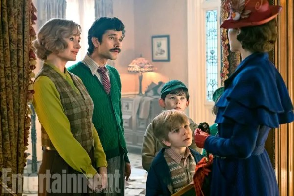 mary-poppins-returns-ben-whishaw-emily-mortimer