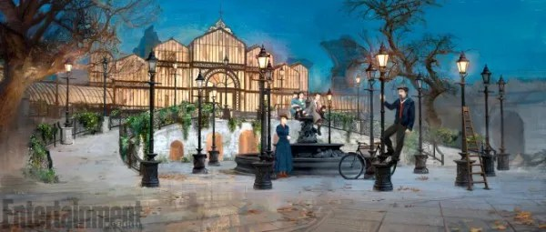 mary-poppins-returns-concept-art-abandoned-park