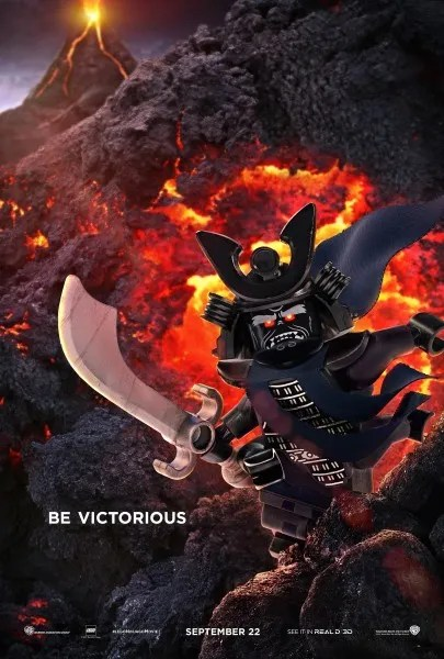the-lego-ninjago-movie-poster-garmadon