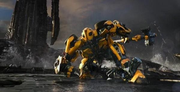 transformers-5-bumblebee-1