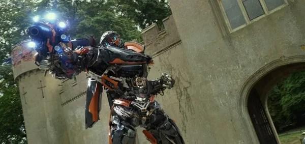 transformers-5-hot-rod