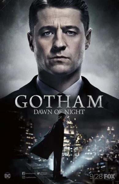 gotham-season-4-episode-22-trailer
