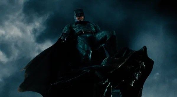 justice-league-movie-image-15