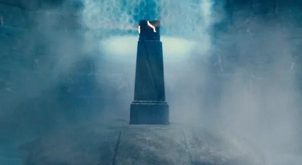 justice-league-movie-image-20