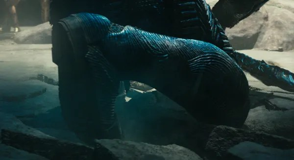 justice-league-movie-image-23