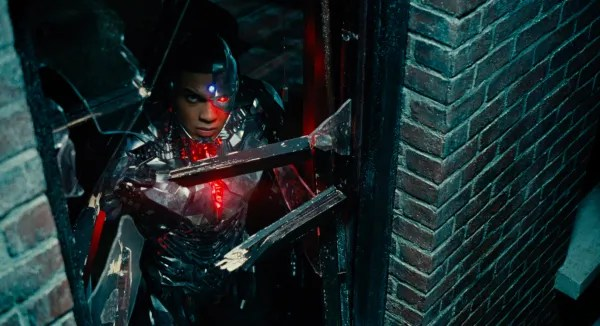 justice-league-movie-image-26