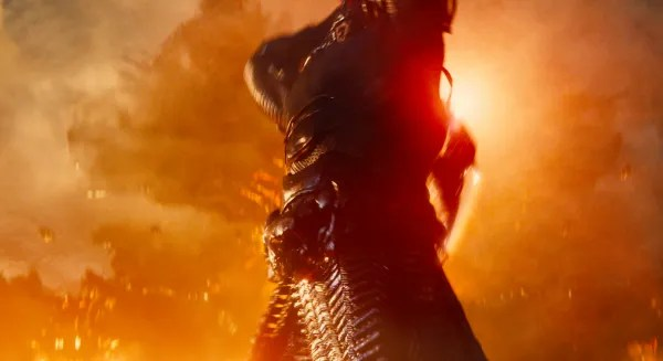 justice-league-movie-image-31