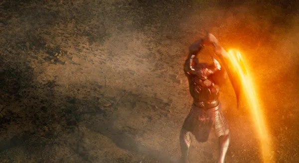 justice-league-movie-image-32
