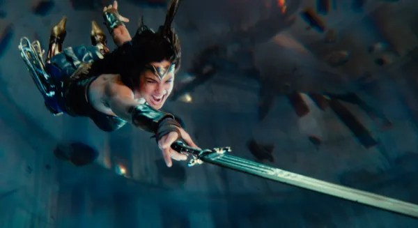 justice-league-movie-image-65