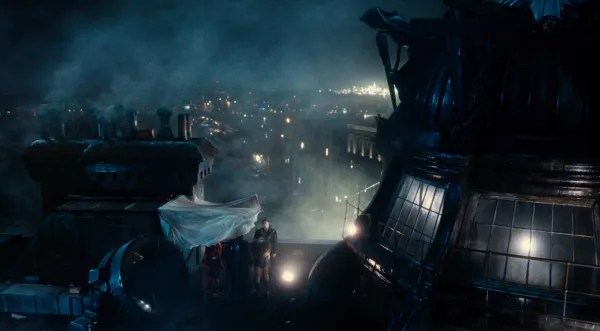 justice-league-movie-image-67