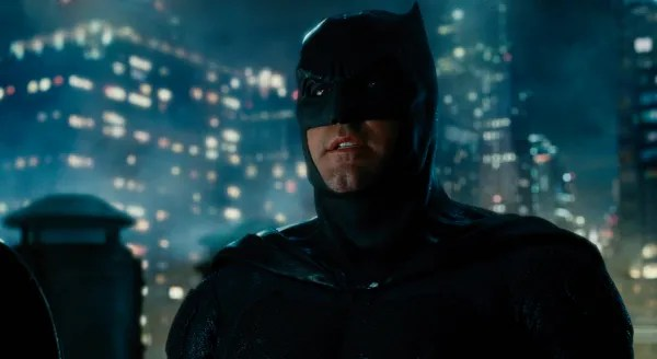 justice-league-movie-image-69