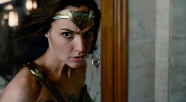 justice-league-movie-image-8