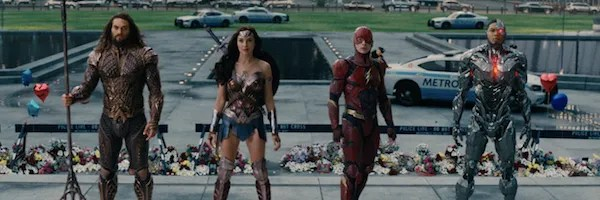 Image result for justice league movie 2017 screenshots