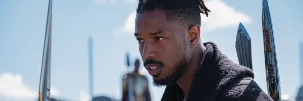 michael-b-jordan-black-panther-slice