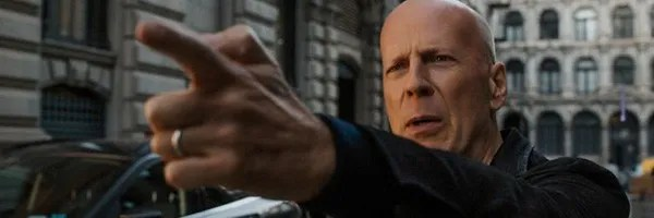 Image result for death wish movie 2017