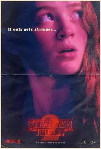 stranger-things-season-2-poster-max