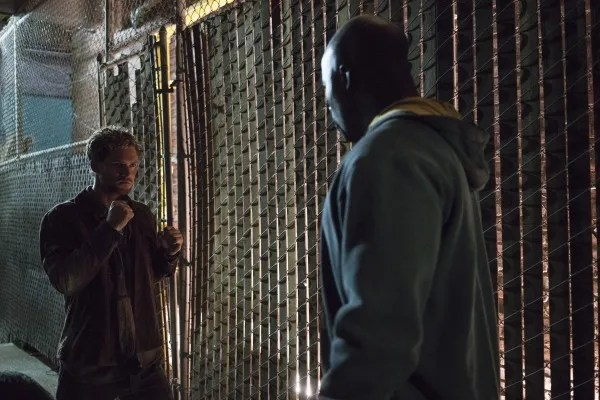 the-defenders-iron-fist-luke-cage