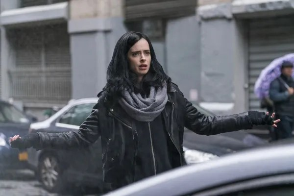 the-defenders-krysten-ritter