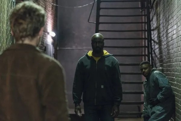 the-defenders-mike-colter