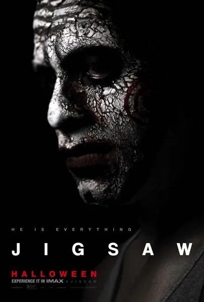 jigsaw-army-poster-3