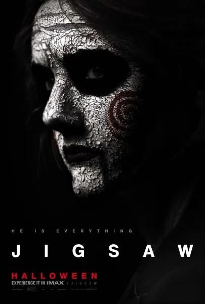jigsaw-army-poster