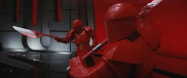 star-wars-the-last-jedi-praetorian-guard