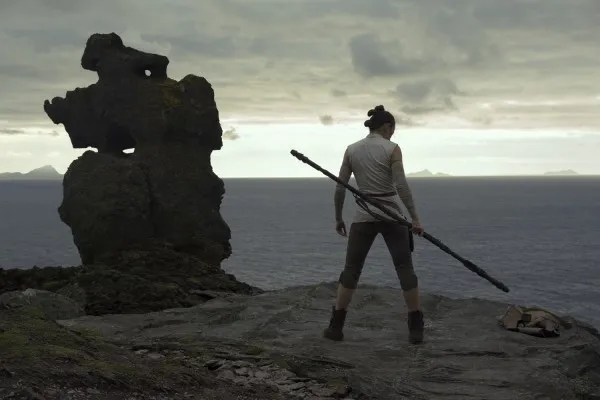 star-wars-the-last-jedi-rey-daisy-ridley